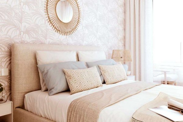 Dormitorio_1440_650(1)